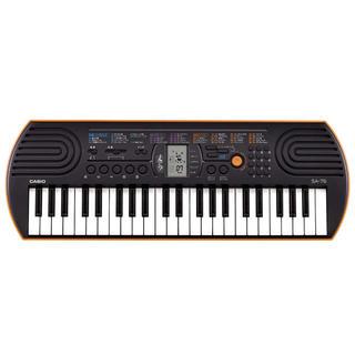 カシオ(CASIO)の期間限定値下げ中!CASIO カシオ 電子キーボード ピアノ(電子ピアノ)