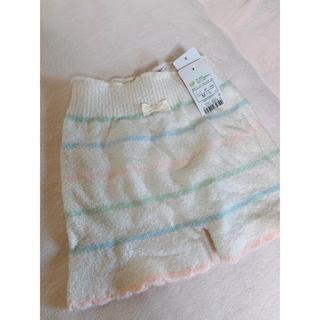 Triumph - トリンプ🎀毛糸のパンツ新品未使用