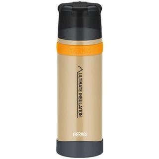 (送料無料)(新品未使用)サーモス ステンレスボトル 0.75L(旅行用品)