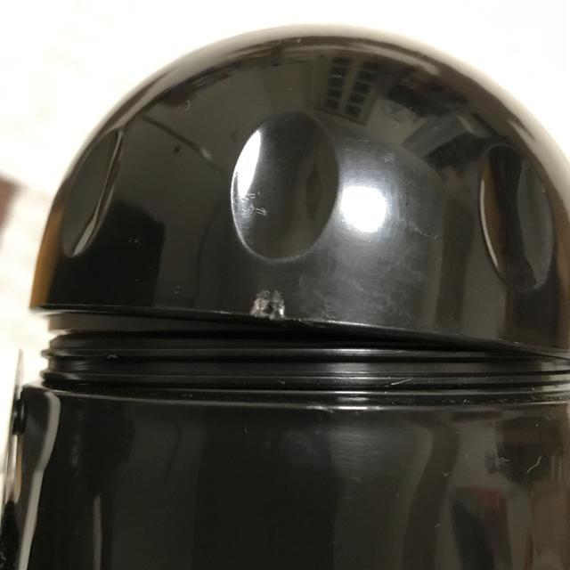 HYSTERIC MINI(ヒステリックミニ)のヒステリックミニ  水筒 保冷 キッズ/ベビー/マタニティの授乳/お食事用品(水筒)の商品写真