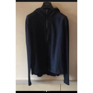 ジルサンダー(Jil Sander)の【限定SALE】ジルサンダー ラフシモンズ期ブルゾン(ブルゾン)