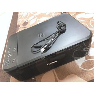 キヤノン(Canon)の✽ Canon MG3630 プリンター(印刷物)