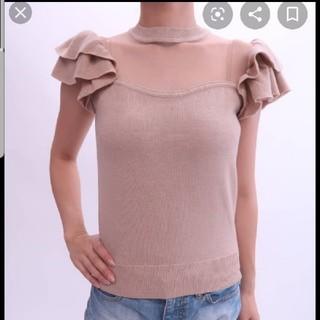 エミリアウィズ(EmiriaWiz)のエミリアウィズ(Tシャツ(半袖/袖なし))