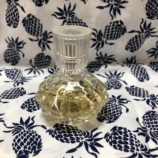 トワニー(TWANY)の香水 トワニー ミラノコレクション2012 (香水(女性用))