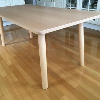 マルニ(Marni)のダイニング・テーブル マルニ木工Hiroshima(ダイニングテーブル)