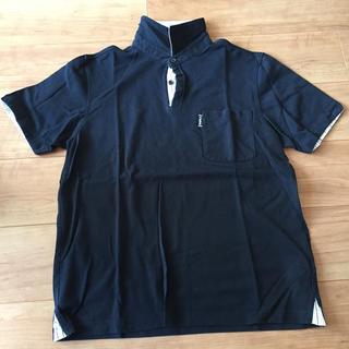 マックレガー(McGREGOR)のマクレガー ポロシャツ(ポロシャツ)