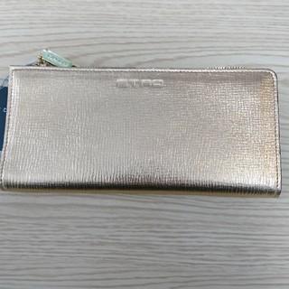 エトロ(ETRO)のエトロ 長財布(財布)