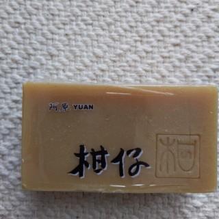阿原(YUAN)(洗顔料)