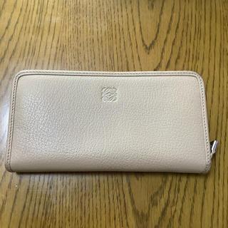 ロエベ(LOEWE)の財布(財布)