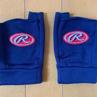 ローリングス(Rawlings)の【値下げ】ローリングス 手袋(その他)