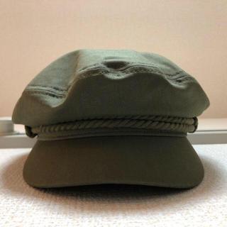 ブリクストン brixton キャスケット 帽子 キャップ ハンチング  (ハンチング/ベレー帽)