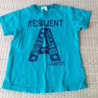 サンカンシオン(3can4on)の3can4onキッズTシャツ(Tシャツ/カットソー)
