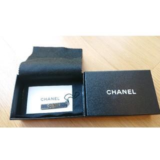 シャネル(CHANEL)の☆セール☆CHANEL シャネル 空箱(ショップ袋)