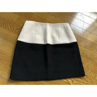 ケイトスペードニューヨーク(kate spade new york)のkate spade new york スカート(ひざ丈スカート)
