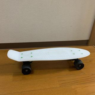 Penny 22インチ(スケートボード)