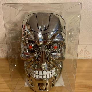 ユニバーサルスタジオジャパン(USJ)の【新品】2005年くらいのものです・USJ  ターミネーター T2-3D(SF/ファンタジー/ホラー)