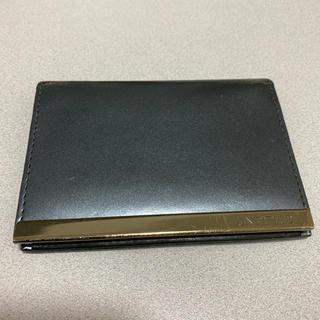 アンタイトル(UNTITLED)のUNTITLED カードケース パスケース(名刺入れ/定期入れ)