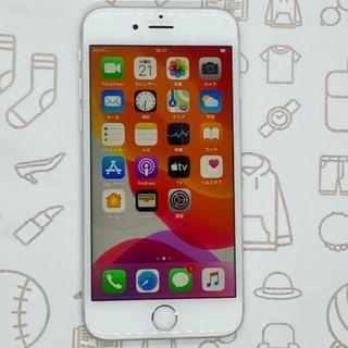 アイフォーン(iPhone)の 【A】iPhone6S/16/SIMフリー(スマートフォン本体)