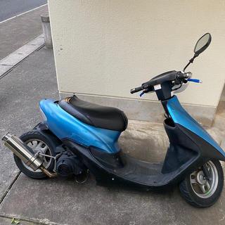 ジモティー 福岡 バイク
