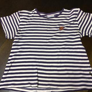 エムシーエム(MCM)の再値下げ‼️MCM   LサイズTシャツ(Tシャツ(半袖/袖なし))