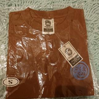 ホッカイドウニホンハムファイターズ(北海道日本ハムファイターズ)の日本ハムファイターズ 鎌ヶ谷 カビー Tシャツ(応援グッズ)