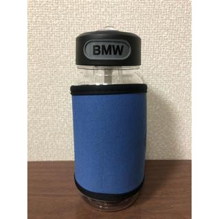 ビーエムダブリュー(BMW)のBMW ドリンクボトル(タンブラー)