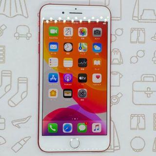 アイフォーン(iPhone)の 【B】iPhone7 Plus/128/SIMフリー(スマートフォン本体)