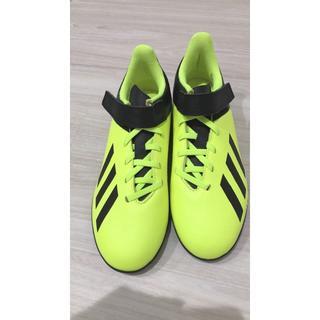 アディダス(adidas)のアディダス サッカーシューズ(その他)