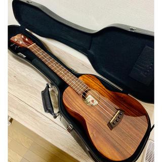 カニレア K1 T  テナーウクレレ kanilea ukulele(テナーウクレレ)
