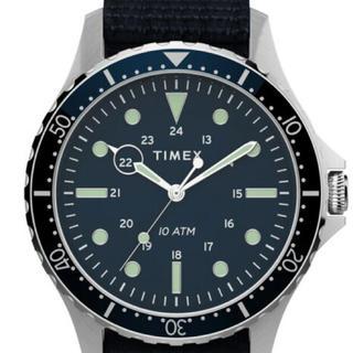 タイメックス(TIMEX)のTIMEX TW2T75400(腕時計(アナログ))