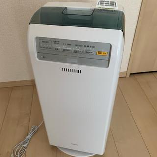 アイリスオーヤマ(アイリスオーヤマ)の加湿空気清浄機 アイリスオーヤマ IRISOHYAMA(空気清浄器)