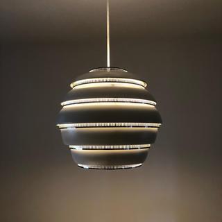 イデー(IDEE)のartekアルテックBEEHIVEビーハイブA331PENDANTLAMP(天井照明)