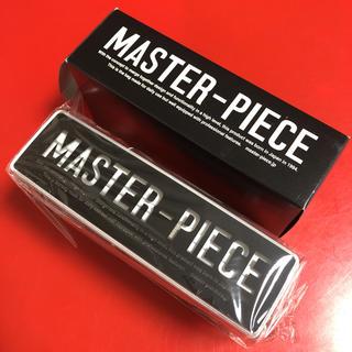 最終値下げ master-piece 弁当箱 非売品