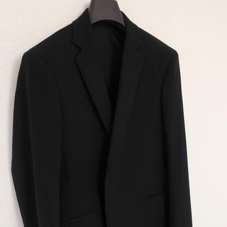 リックオウエンス(Rick Owens)のrick owens soft blazer(テーラードジャケット)