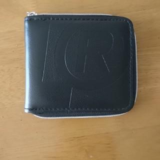 エクストララージ(XLARGE)のラウンドジップ財布(その他)