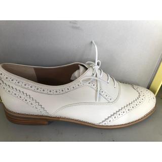 プールサイド(POOL SIDE)のプールサイド 24センチ(ローファー/革靴)