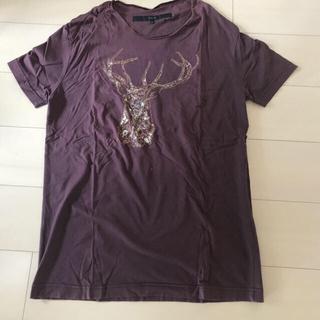 グリフィン(GRIFFIN)のグリフィン/GRIFFINのTシャツ(サイズL)(Tシャツ/カットソー(半袖/袖なし))
