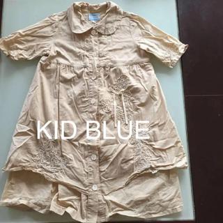 キッドブルー(KID BLUE)のささら様専用(パジャマ)