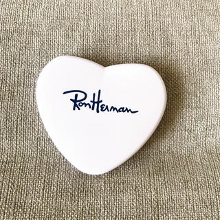 ロンハーマン(Ron Herman)の⦅お値下げ⦆ロンハーマン 鏡(ミラー)