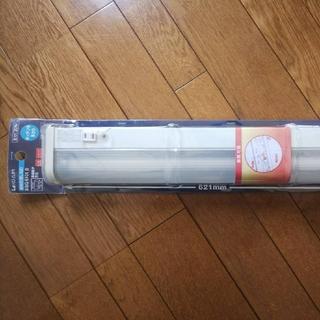 コイズミ(KOIZUMI)の蛍光灯流し元灯(蛍光灯/電球)