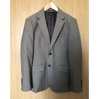 ジーユー(GU)のGU メンズジャケット(テーラードジャケット)