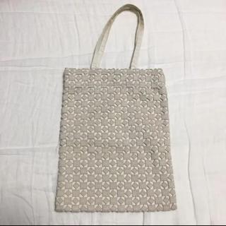 ムジルシリョウヒン(MUJI (無印良品))の無印良品 ハンドバッグ(ハンドバッグ)