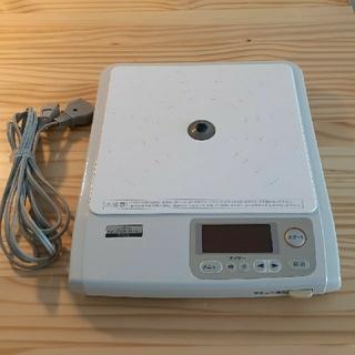 アムウェイ(Amway)の【紫水晶2様専用】アムウェイ インダクションレンジ 2002年製(調理機器)