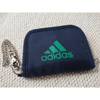 アディダス(adidas)のadidas財布 (財布)