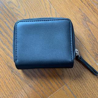 ウィゴー(WEGO)の折り財布(財布)