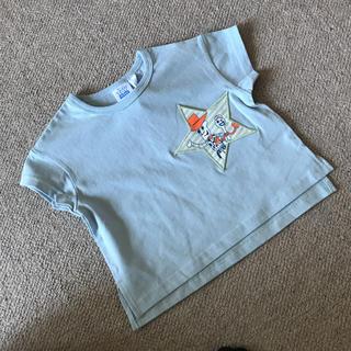 トイストーリー Tシャツ 90(Tシャツ/カットソー)