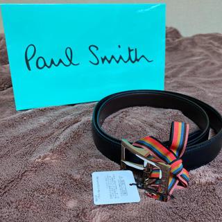 Paul Smith - ポールスミス ベルト