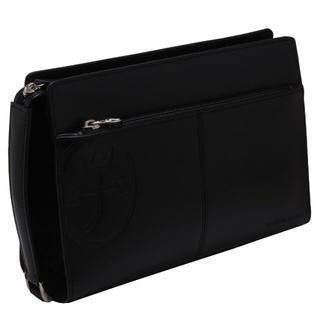 カステルバジャック(CASTELBAJAC)の新品送料無料カステルバジャック セカンドバッグ(セカンドバッグ/クラッチバッグ)
