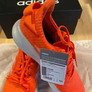 アディダス(adidas)のセンスバウンス+ ストリート アディダス(シューズ)