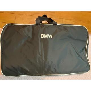 ビーエムダブリュー(BMW)のBMW 純正 アクセサリー スノーボードバッグ(その他)